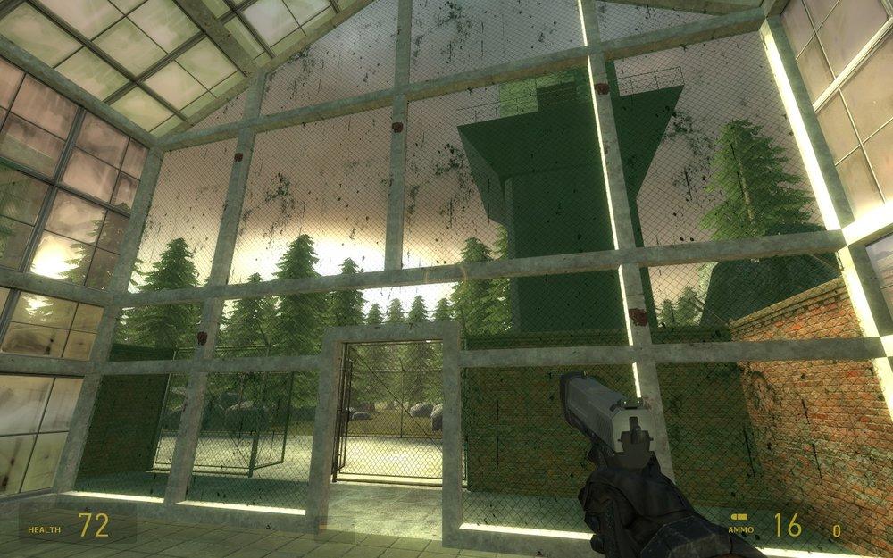 420_screenshots_2012-02-18_00022.jpg
