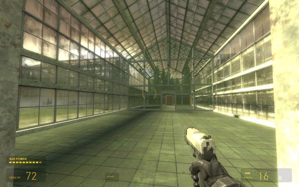 420_screenshots_2012-02-18_00020.jpg