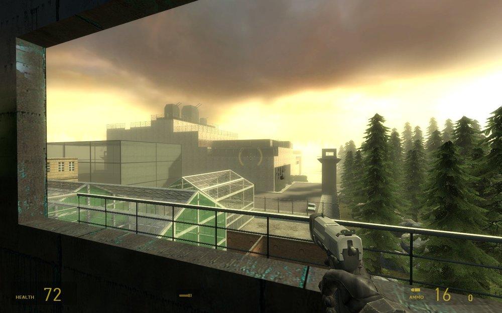 420_screenshots_2012-02-18_00025.jpg