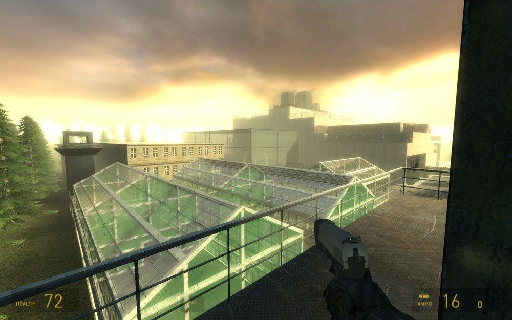 420_screenshots_2012-02-18_00026.jpg