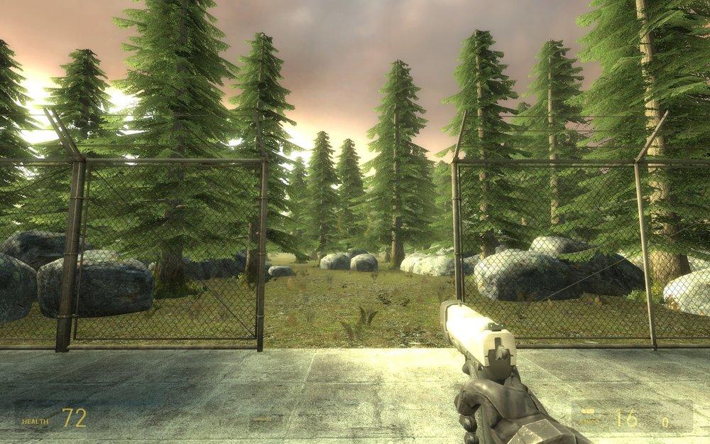 420_screenshots_2012-02-18_00024.jpg