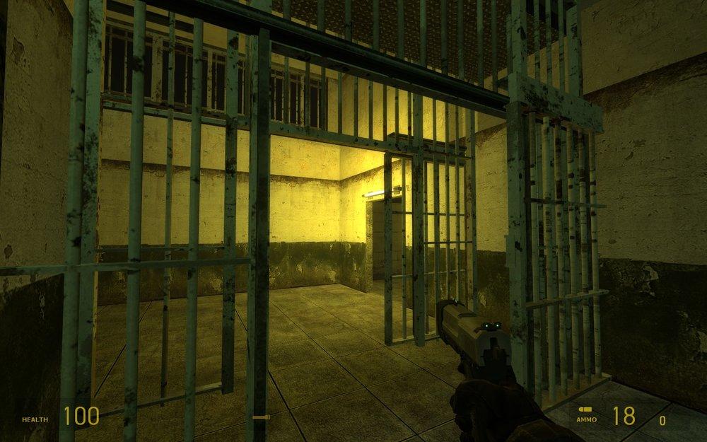 420_screenshots_2012-02-18_00030.jpg