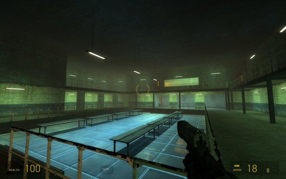 420_screenshots_2012-02-18_00038.jpg