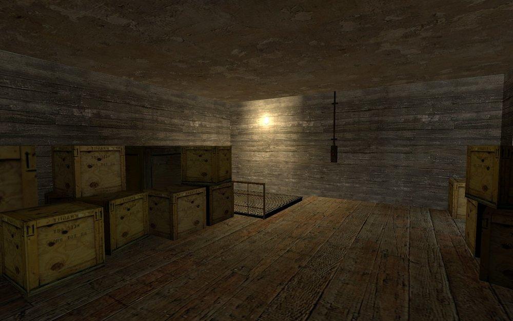 4000_screenshots_2011-02-24_00006.jpg