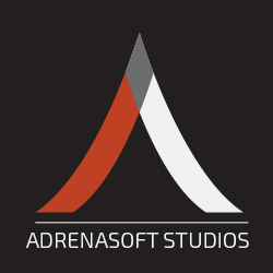 Adrenasoft Studios Pty Ltd