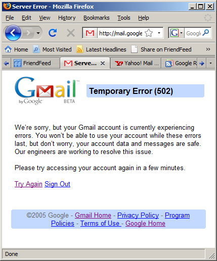 gmail-down-01