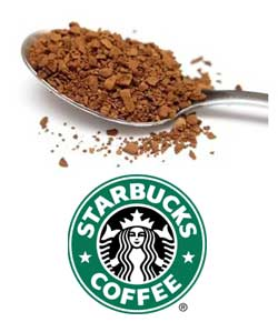 starbucks-instant-coffee