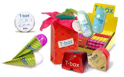 tbox1