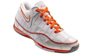 NikeTrashTalk