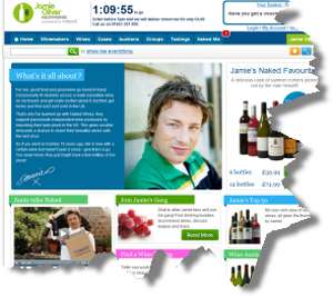 jamie_oliver_naked_wines