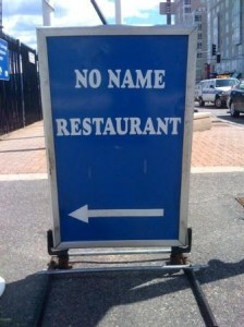 no-name-restaurant