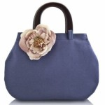 India Sophia Handbag sold on Boticca.com