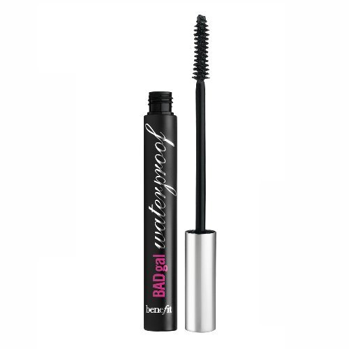 BadGalBenefitMascara
