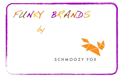 funky  brands by SF