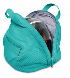 Kipling Helmet Bag