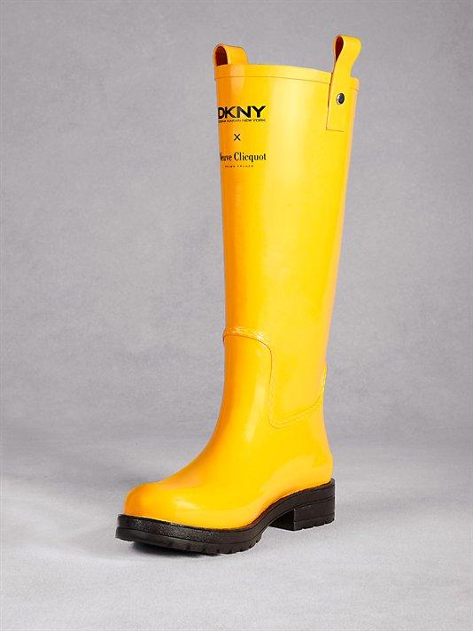 dkny-veuve-clicquot-rubber-boots