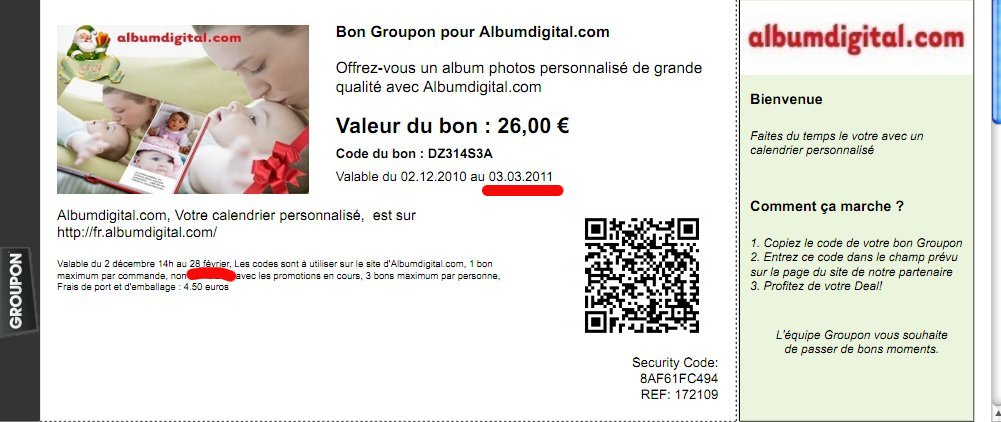 groupon coupon_expiry_dates