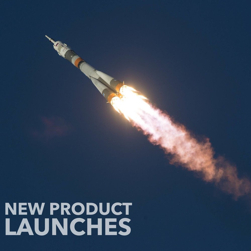new product launches.jpg