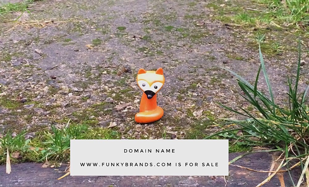 domain name funky brands is for sale.jpg