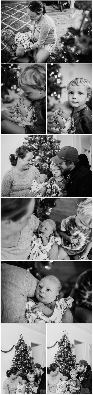 Baby C Blog - 1.jpg