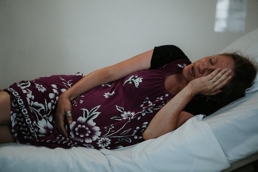 Wollongong+Hospital+Birth+MGP+Midwifery+Group+Practice+Third+Baby-5.jpg