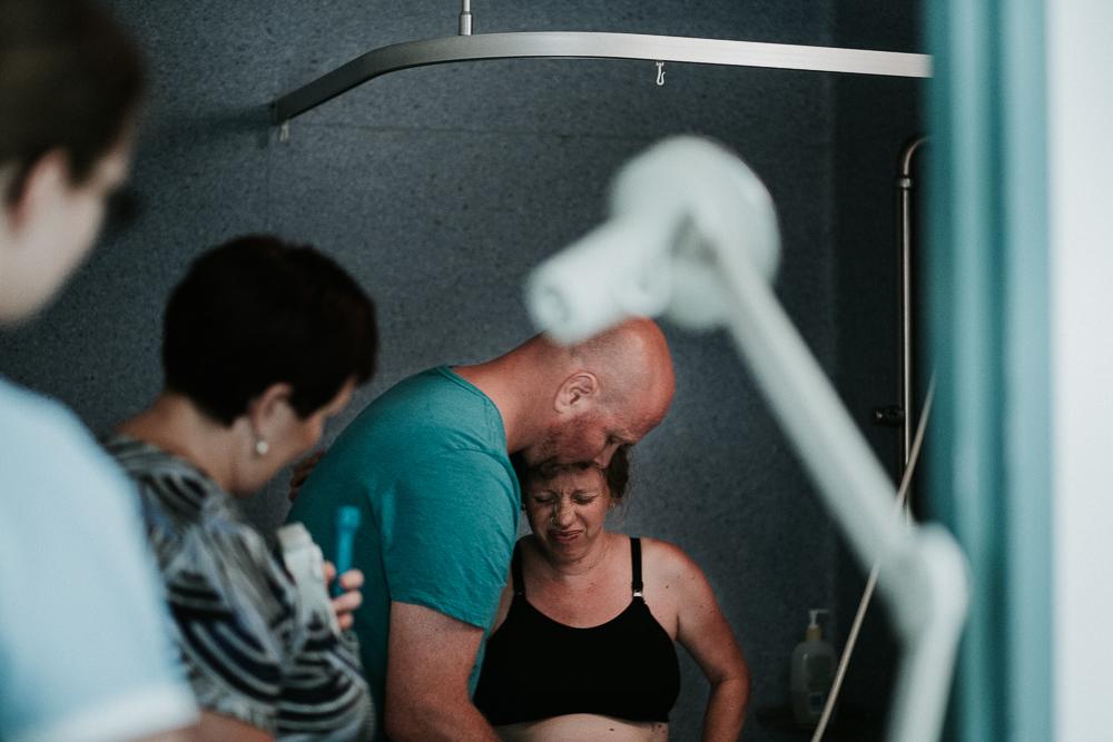 Wollongong+Hospital+Birth+MGP+Midwifery+Group+Practice+Third+Baby-8.jpg