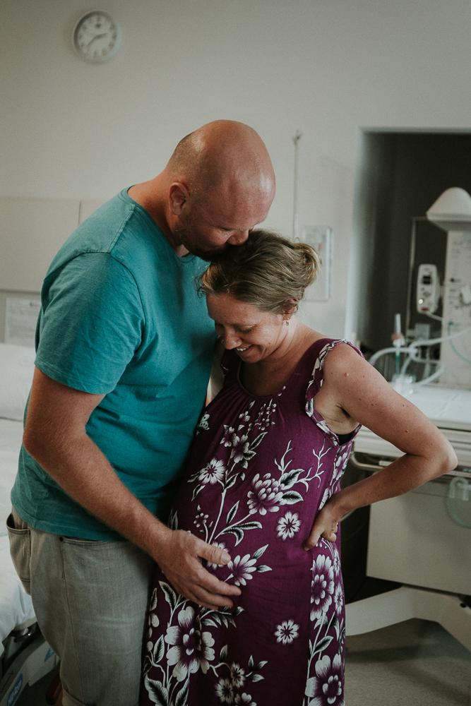 Wollongong+Hospital+Birth+MGP+Midwifery+Group+Practice+Third+Baby.jpg