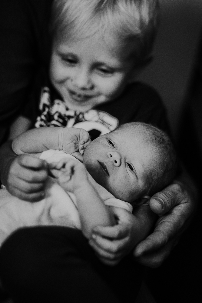 Hospital-Water-Birth-in-Wollongong-NSW-28.jpg