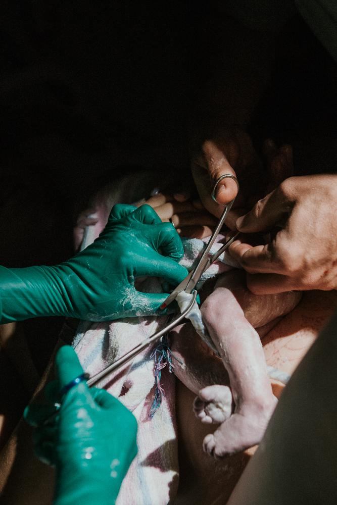 Wollongong+Hospital+Birth+MGP+Midwifery+Group+Practice-13.jpg