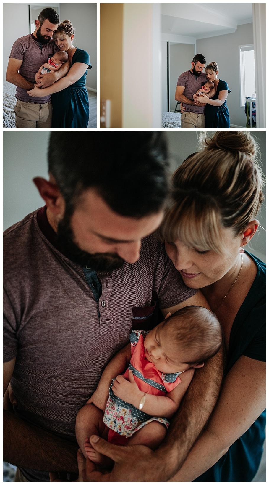 townsville-region-in-home-newborn-baby-lifestyle-photographer.jpg