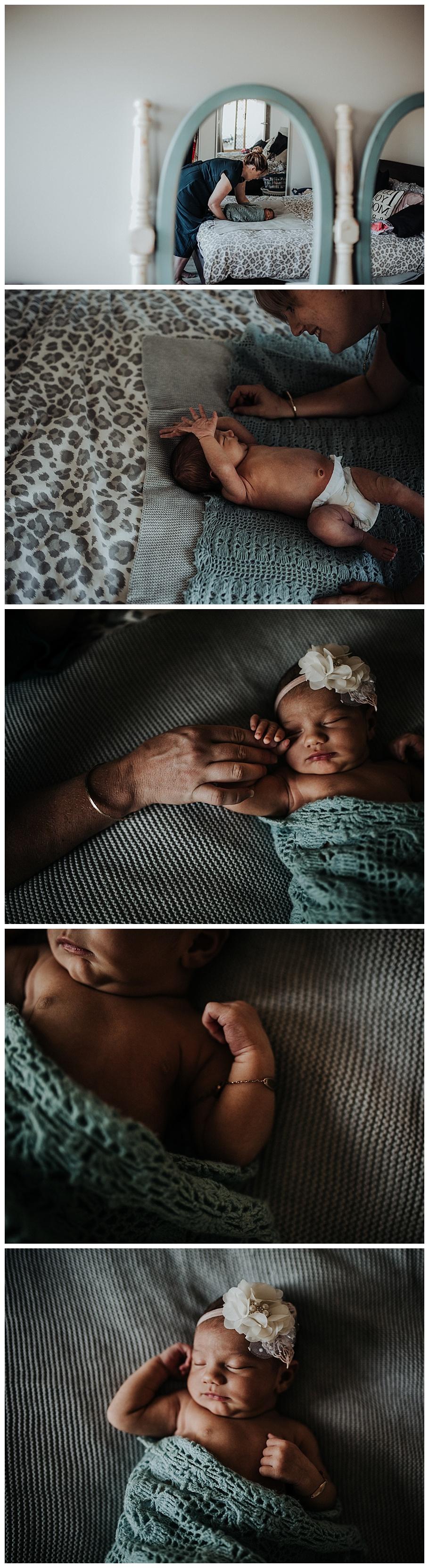 townsville-region-in-home-newborn-baby-lifestyle-photographer-1.jpg