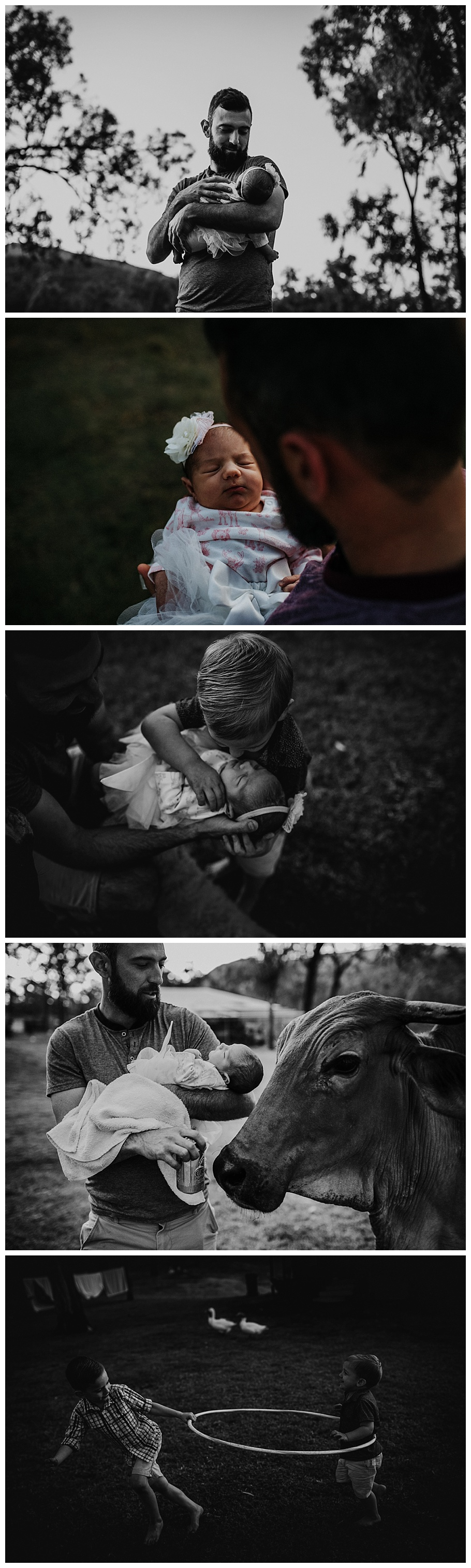 townsville-region-in-home-newborn-baby-lifestyle-photographer-fatherhood.jpg