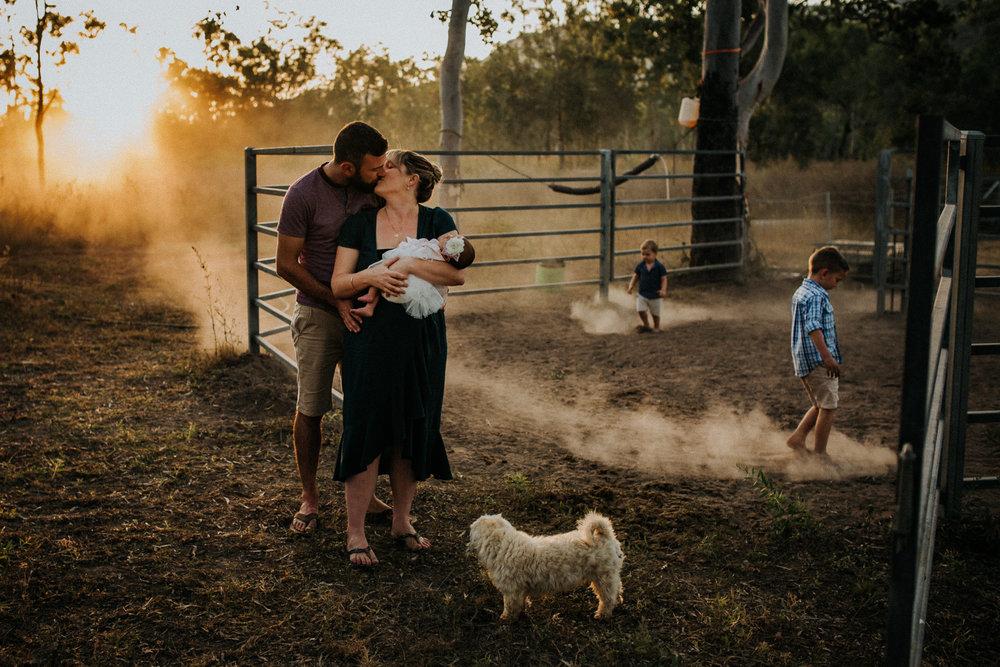 Life Stories - Couples | Maternity | Fresh 48 | Newborn | Family | Lifestyle