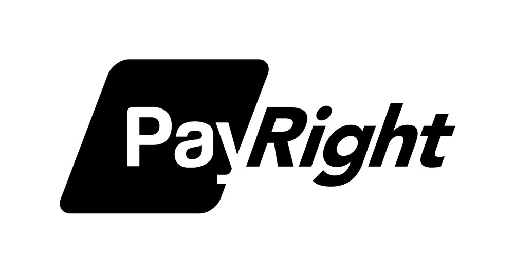 PayRight_BW_Logo_no-tagline_RGB_POS.jpgBirth photography interest free payment plans Payright AUS