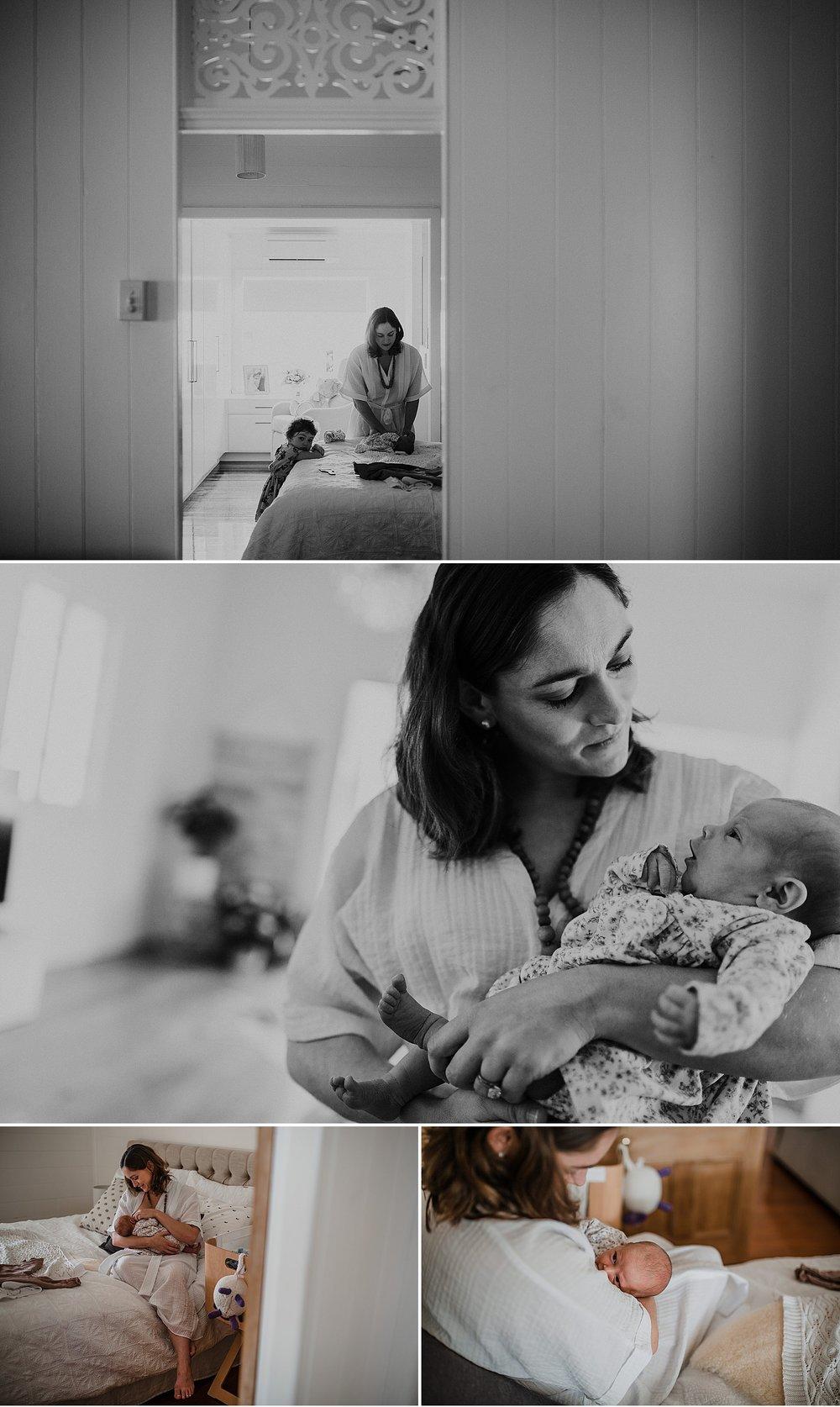 Townsville-Baby-motherhood-in-home-lifestyle-children-kids-photographer