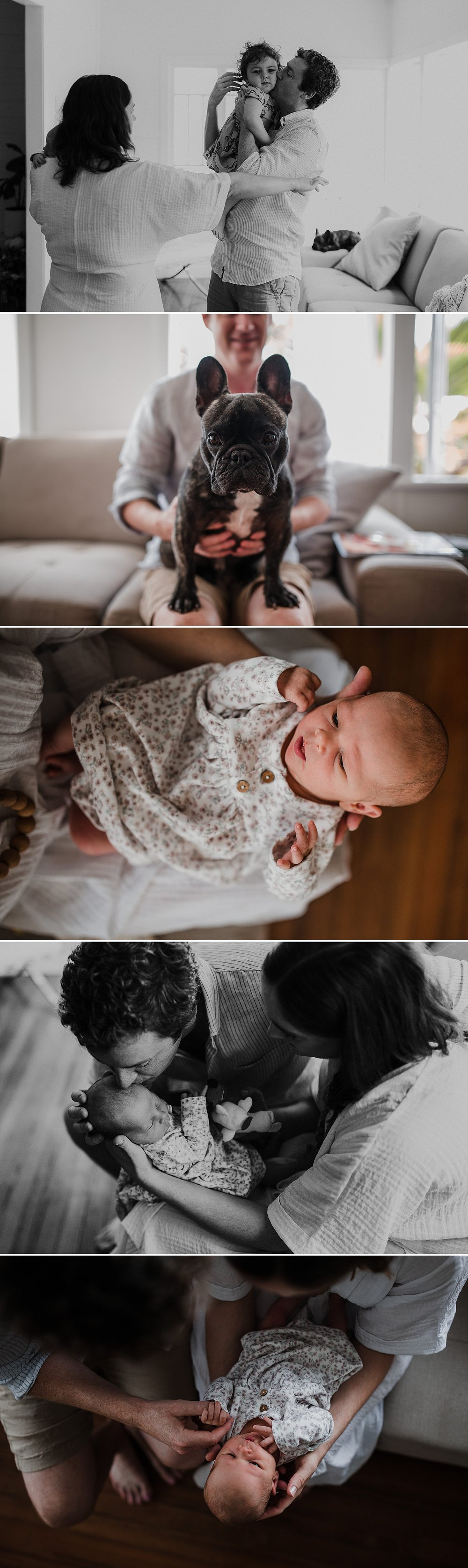Townsville-newborn-baby-mum-dad-family-photos
