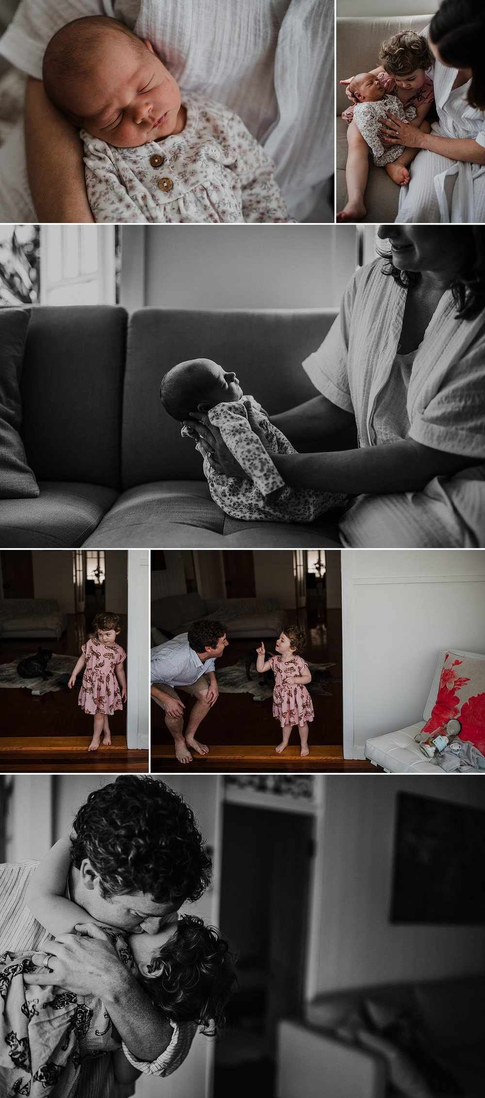 Daddy-Daughter-townsville-kids-children-family-photography
