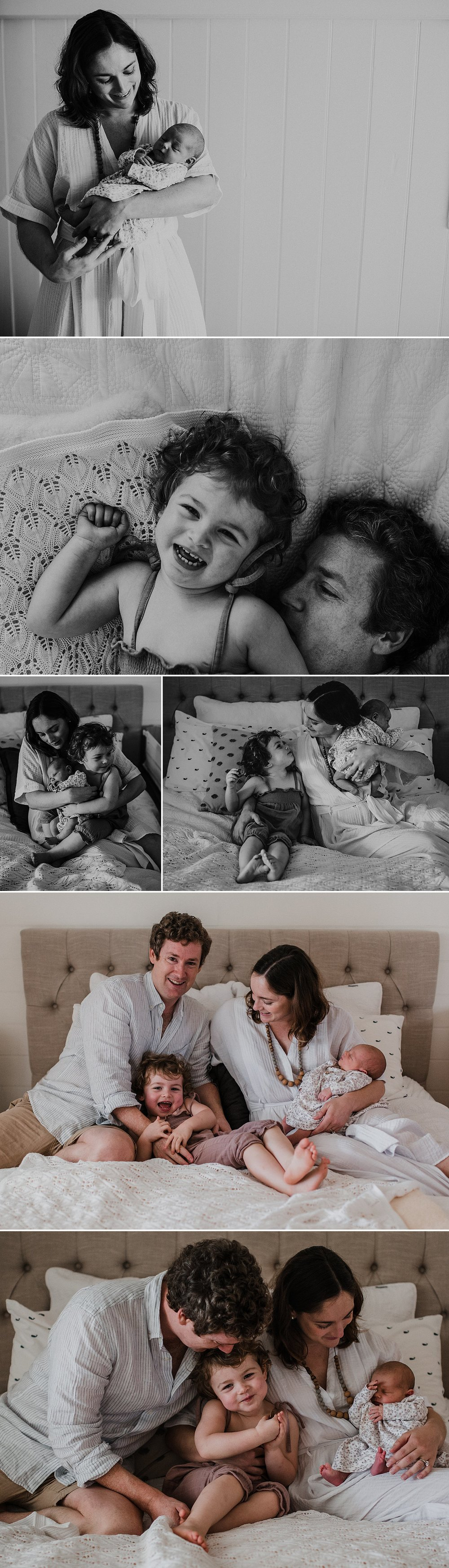 relaxed-family-photos-at-home-newborn-baby-and-toddler-child-earthy-natural-vibe