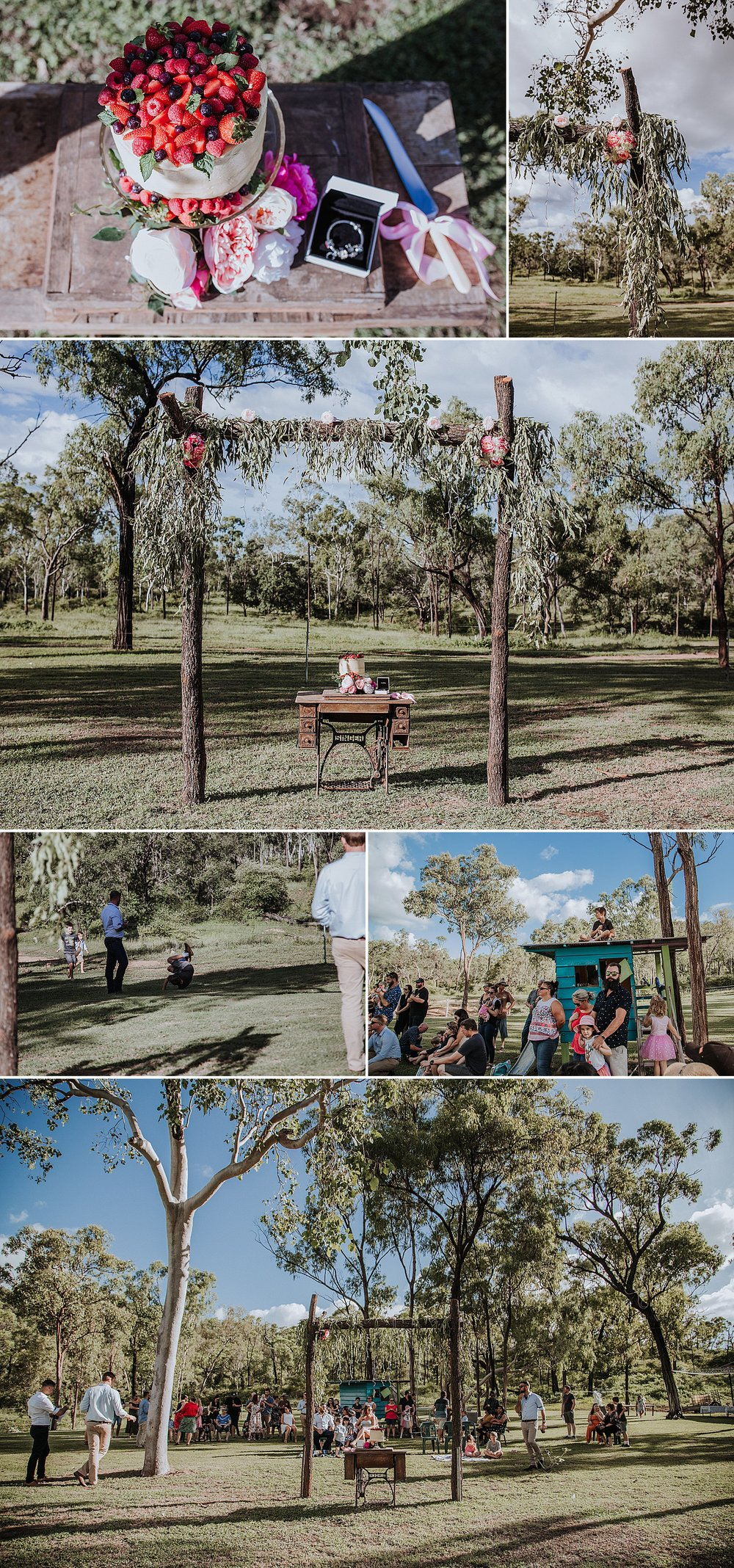Name-Day-Ceremony-Christening-Charters-Towers-Giru-Woodstock