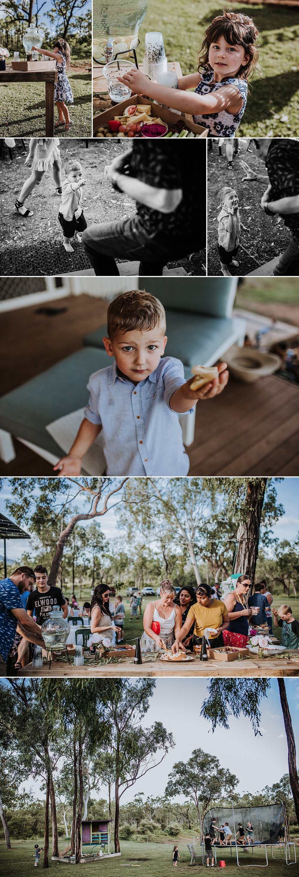 Townsville-Kids-and-Family-Event-Birthday-Christening-lifestyle-Documentary-photos