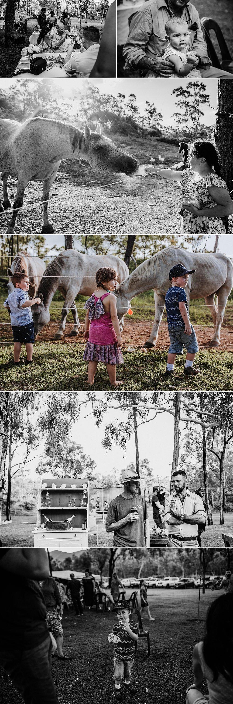 Farm-life-rural-australia-north-queensland-celebration-kids-family-children-photographer