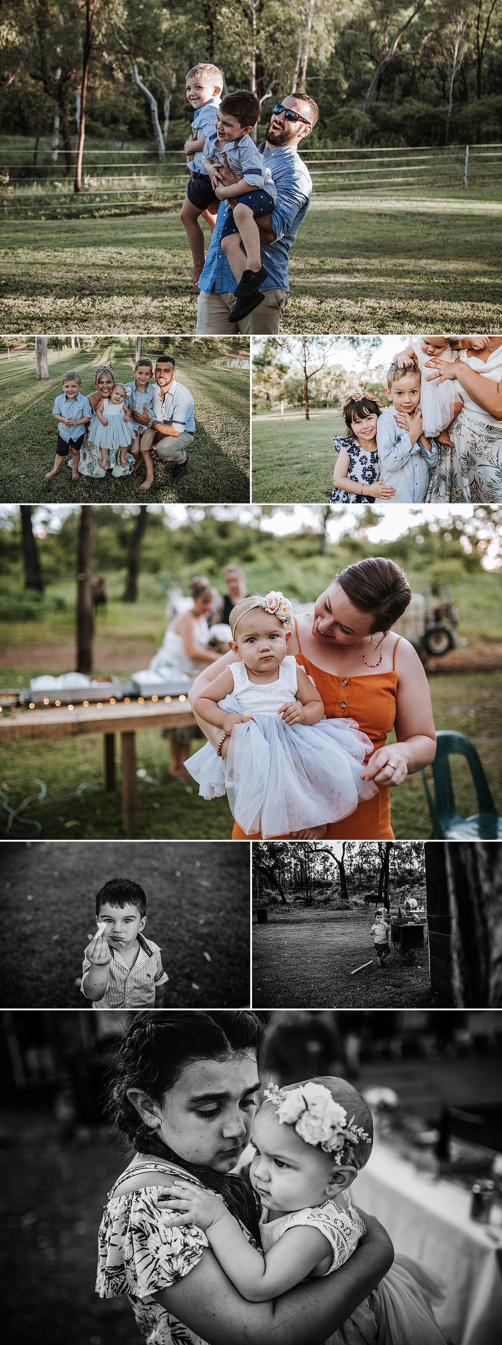 Family-portraits-documentary-lifestyle-event-photoshoot