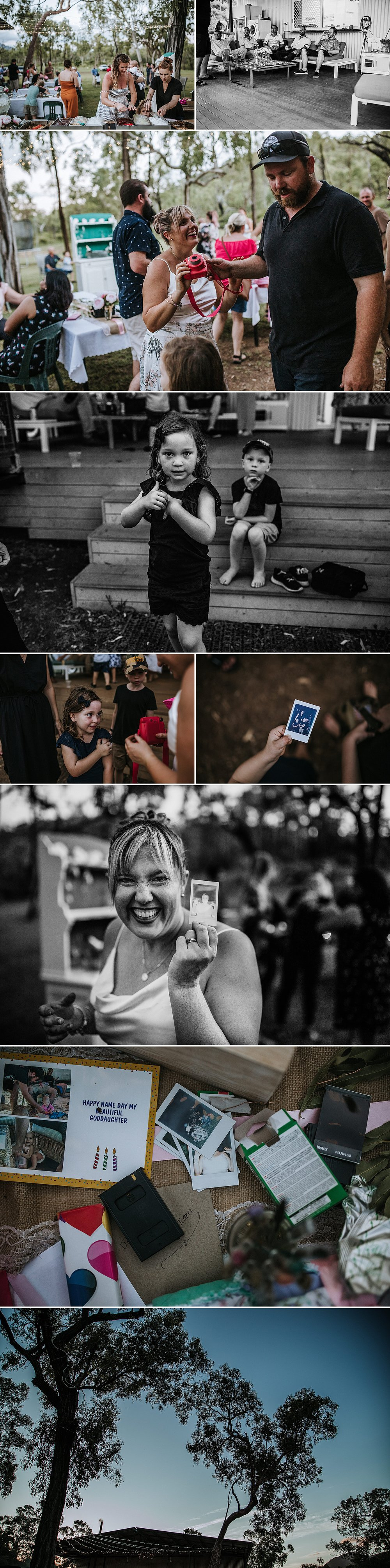 Family-intimate-casual-relaxed-event-documentary-storytelling-photography