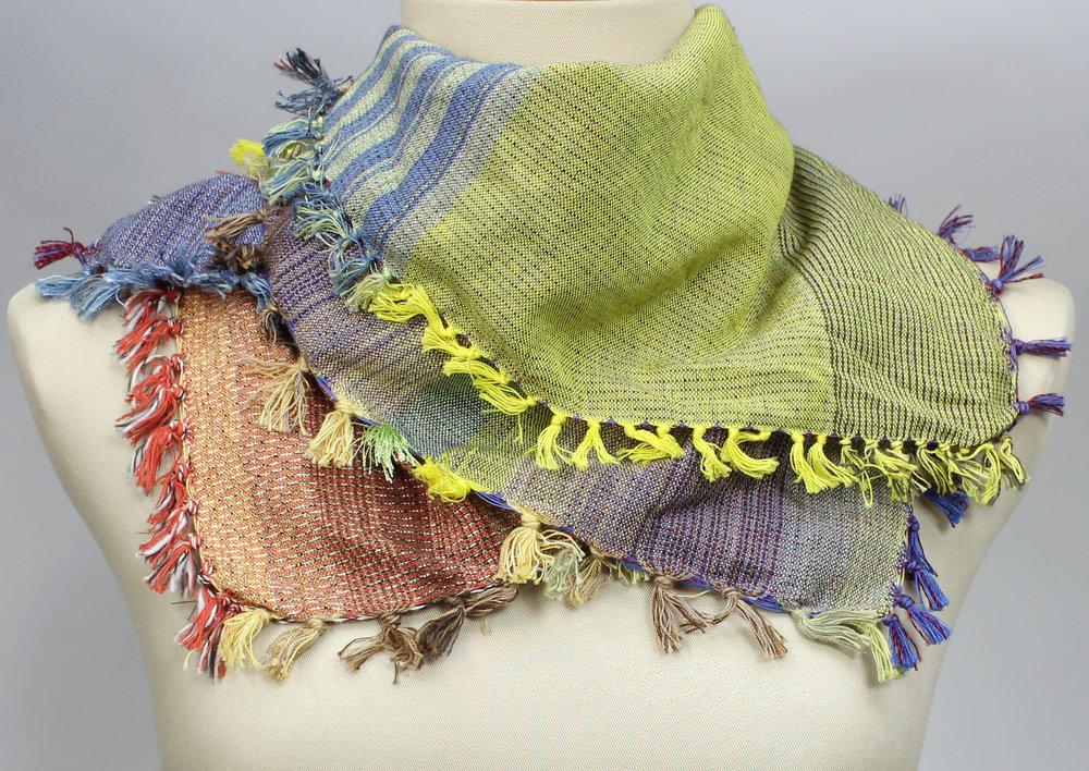 doubleweavescarf.jpg