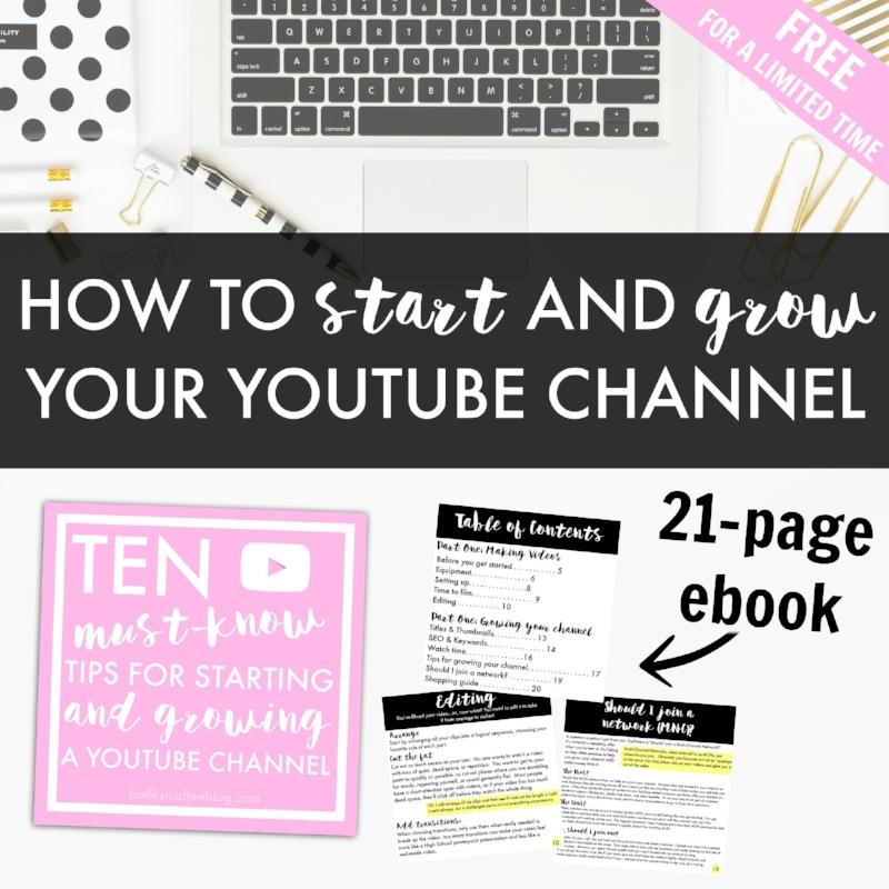free-ebook-youtube.jpeg