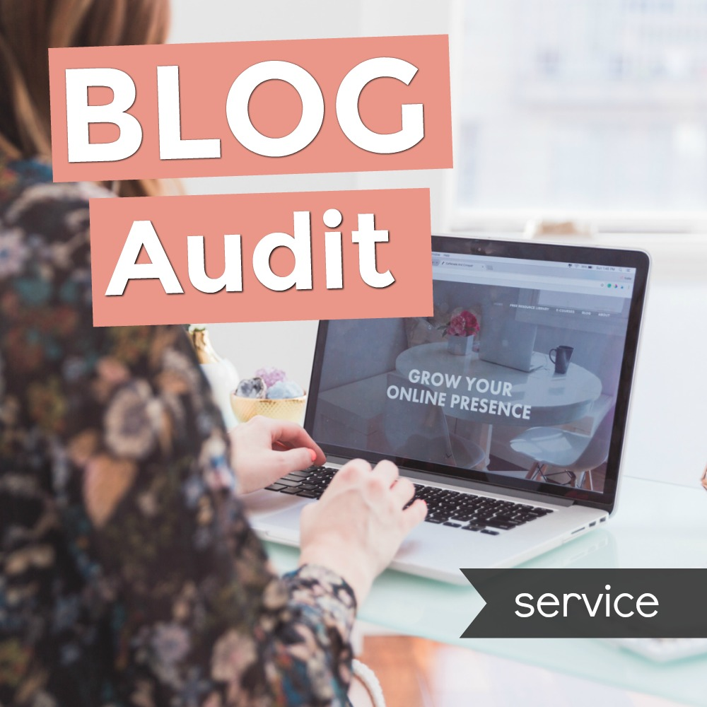 blog-audit.jpg