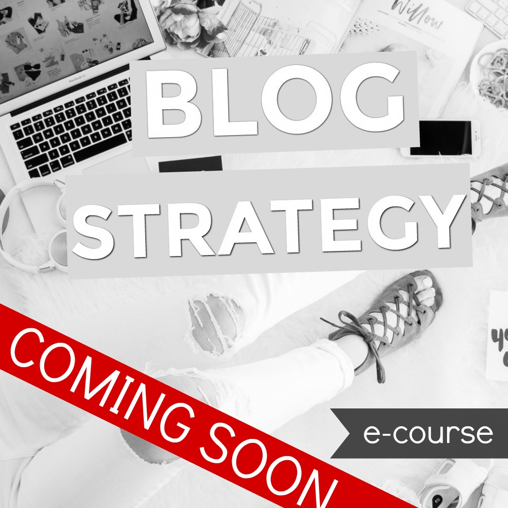 blog-strategy-coming.jpg