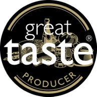 Great Taste Producer Blossoms Syrup