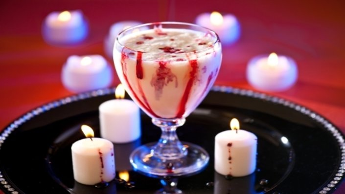 vampire-cocktail-1.jpg