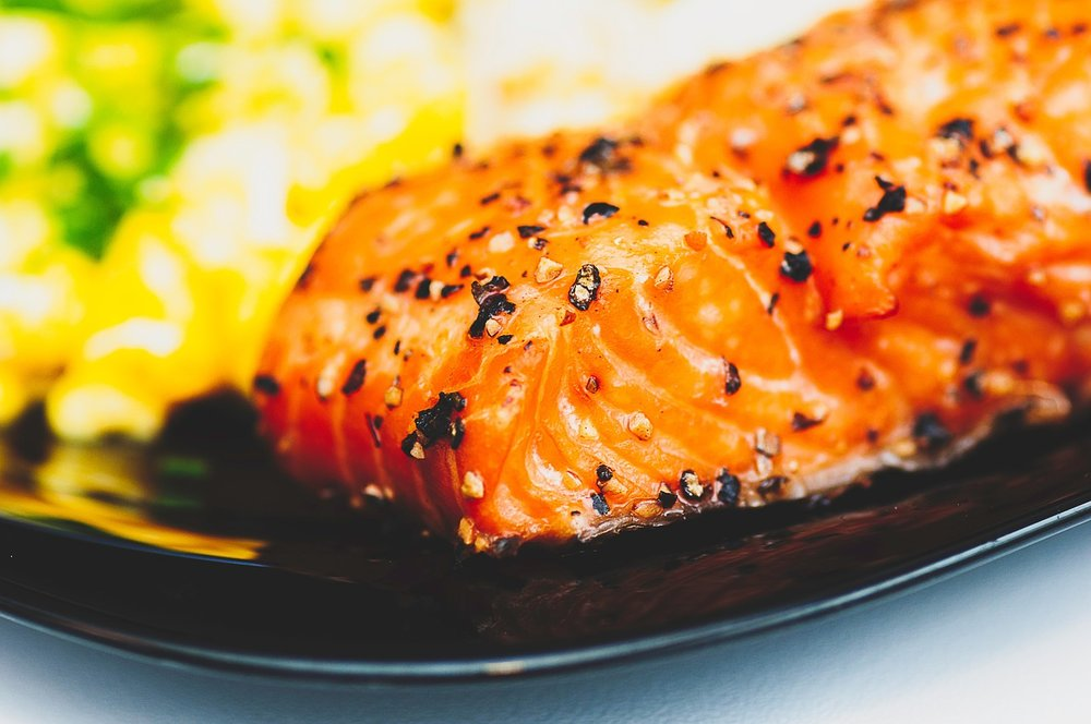 salmon-923964_1280.jpg